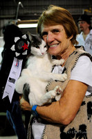Candids Cats & thier people-7137