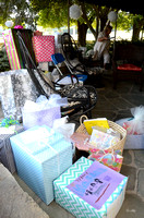 Bridal Shower 9-20-14-1659