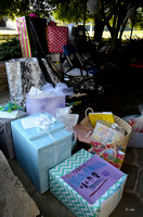 Bridal Shower 9-20-14-1658