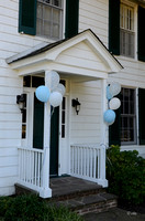 Bridal Shower 9-20-14-1651