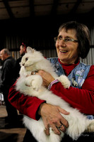 Candids Cats & thier people-6830