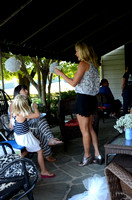 Bridal Shower 9-20-14-1676